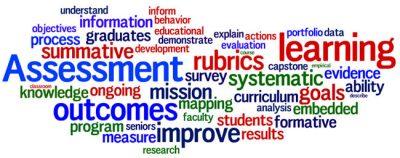 Assessment Language